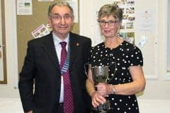 Presentation Night 2019_0356_edited-1