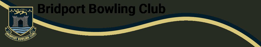 Bridport Bowling Club